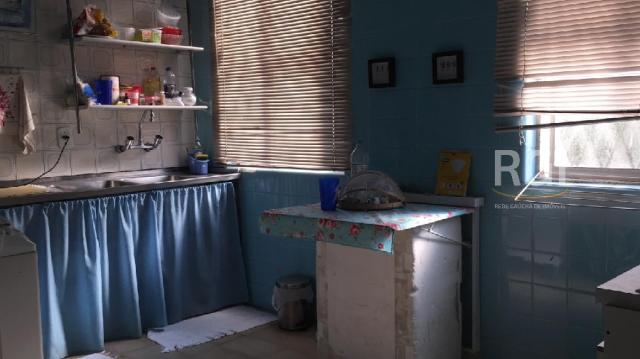 Casa à venda com 5 dormitórios em Auxiliadora, Porto alegre cod:EI9723 - Foto 20