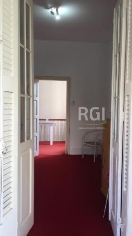 Casa à venda com 5 dormitórios em Auxiliadora, Porto alegre cod:EI9723 - Foto 7