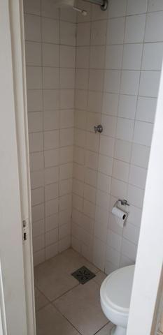 Apartamento 2 quartos, 1 vaga, na 28 de setembro Vila Isabel - Foto 8
