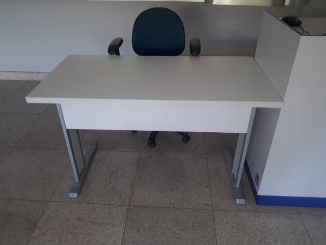 Mesas de professor Marzo Vitorino - Foto 2