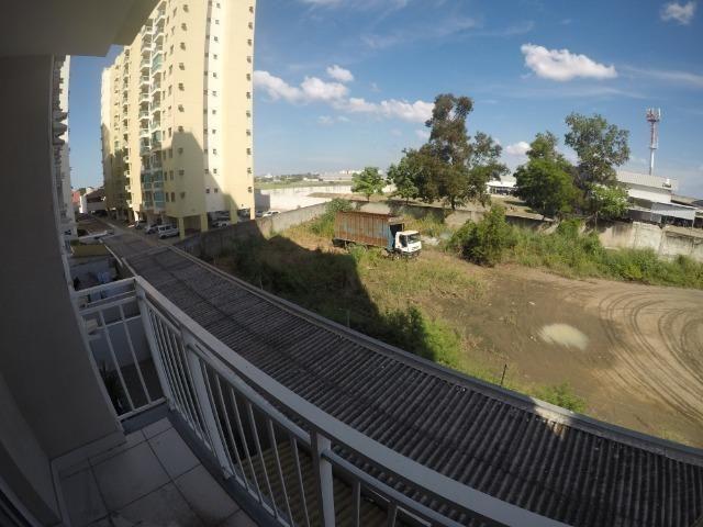 E.R- Villaggio Laranjeiras 3 quartos com suíte por 230mil - Foto 9