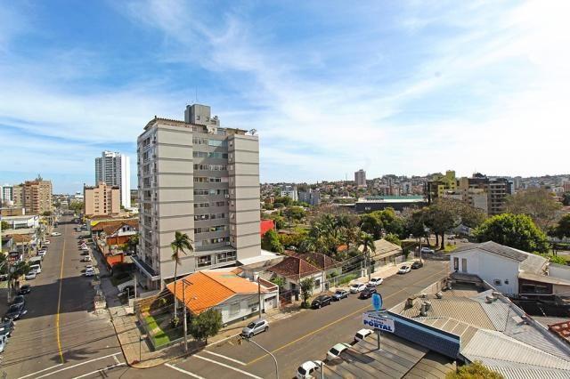 Apartamento à venda com 2 dormitórios em Centro, Novo hamburgo cod:RG5483 - Foto 10