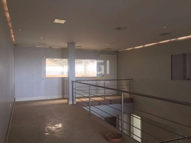 Galpão/depósito/armazém à venda em Cocão, Viamão cod:EV3369 - Foto 9