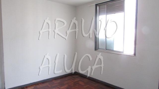 Barreto Condomínio Fechado ! - Foto 14