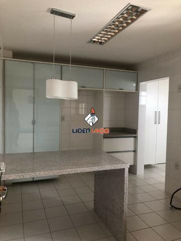Apartamento Alto Padrão para Venda - Condomínio Parc D´France - Santa Mônica - Foto 15
