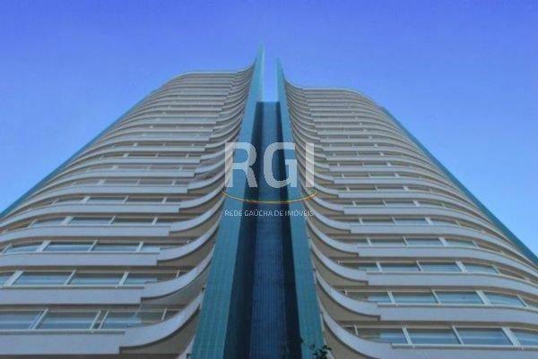 Apartamento à venda com 3 dormitórios em Vila rosa, Novo hamburgo cod:TR7900