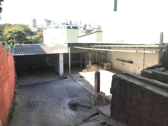 Terreno para alugar em Eldorado, Contagem cod:696877 - Foto 2