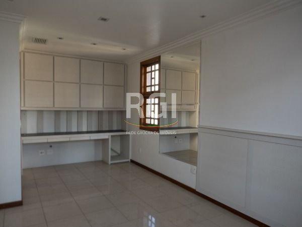 Apartamento à venda com 5 dormitórios em Petrópolis, Porto alegre cod:NK18843 - Foto 16