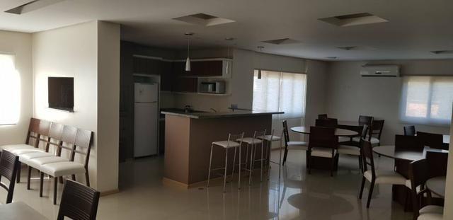 Apartamento Mobiliado Centro, 2 quartos Novo Hamburgo