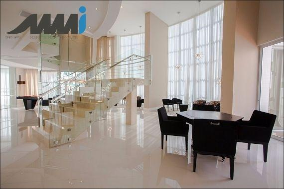 Portinax - Apartamento Decorado- 3 suítes com 128m em Balneário Cambor - Foto 11