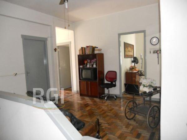 Apartamento à venda com 5 dormitórios em Floresta, Porto alegre cod:OT5248 - Foto 3