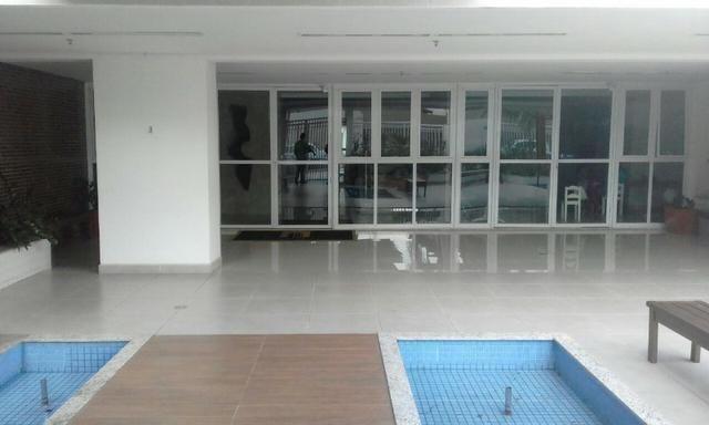 Apartamento Condomínio Maximus - Foto 13