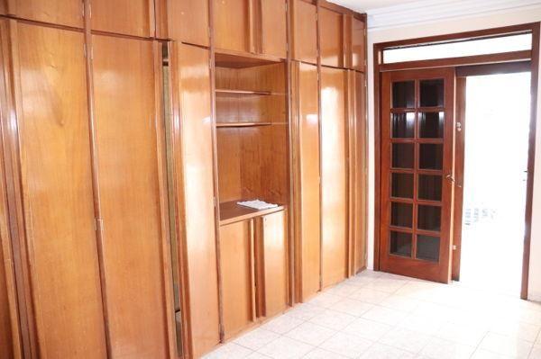 Casa sobrado com 4 quartos - Bairro Setor Bueno em Goiânia - Foto 16