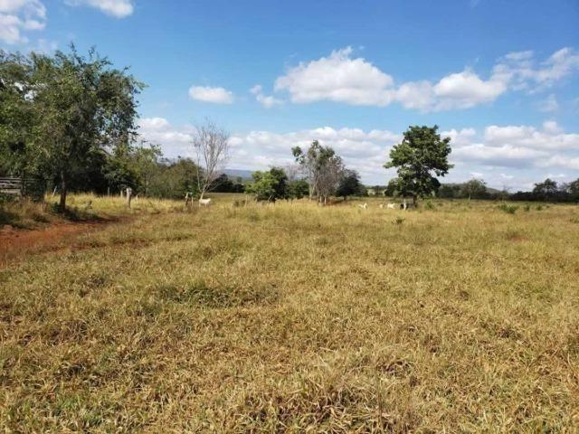P53998 - Terreno rural com 178.841 m², na cidade de Pitangui/MG - Foto 3