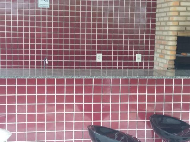 Aluguel Apto de 2 quartos no Altos do Calhau - Foto 14
