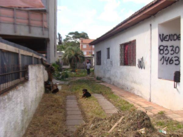 Terreno à venda em Camaquã, Porto alegre cod:MI12448 - Foto 2
