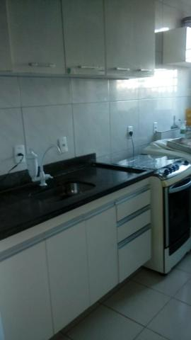 ROZ# Excelente apartamento 2 quartos em Jacaraípe - Foto 3