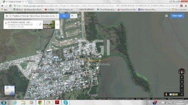 Terreno à venda em San souci, Eldorado do sul cod:OT6130 - Foto 6