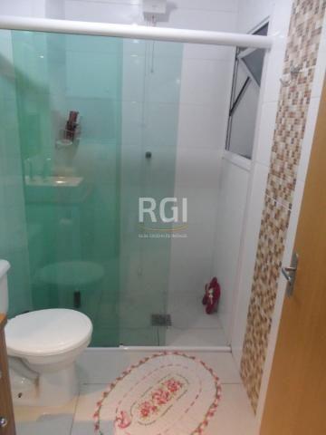 Casa de condomínio à venda com 0 dormitórios cod:CS36006754 - Foto 18