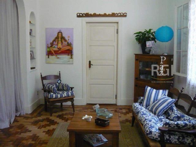 Casa à venda com 5 dormitórios em Auxiliadora, Porto alegre cod:EI9723 - Foto 17