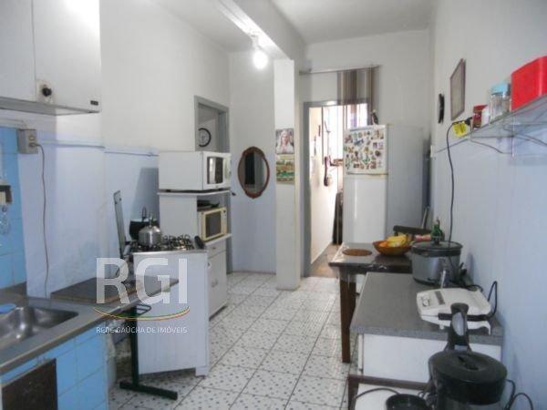 Apartamento à venda com 5 dormitórios em Floresta, Porto alegre cod:OT5248 - Foto 9
