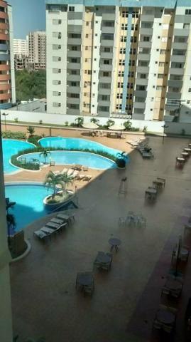 Riviera Park Apartamento P/ 06 adultos e 01 criança - Foto 5