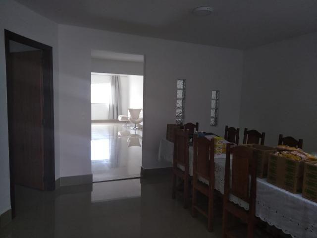 Casa Colonia Agricola lote 450 metros com 04 Quartos e 02 Suites - Foto 11