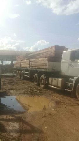 272823da50e18 Outros itens para comércio e escritório em Roraima