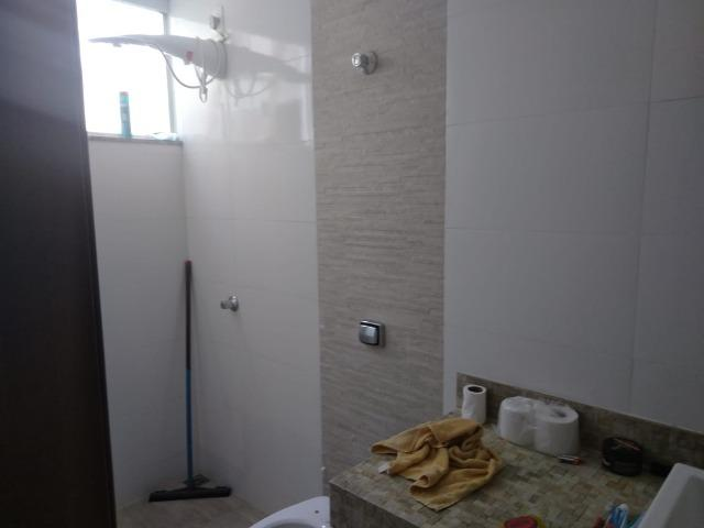 Casa Colonia Agricola lote 450 metros com 04 Quartos e 02 Suites - Foto 15