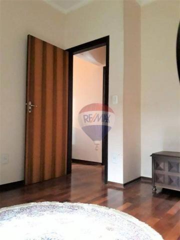 Casa com 3 dormitórios à venda, 126 m² por r$ 425.000 - vila santa therezinha de menino je - Foto 7