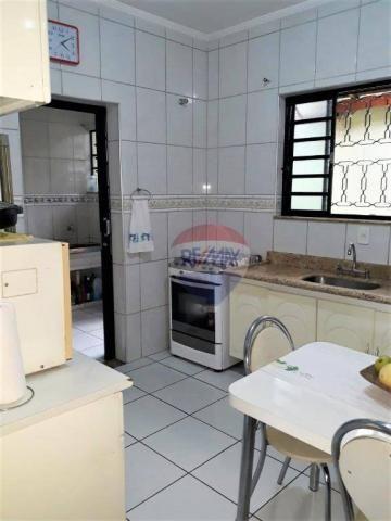Casa com 3 dormitórios à venda, 126 m² por r$ 425.000 - vila santa therezinha de menino je - Foto 13