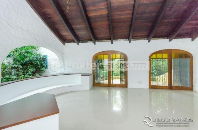 Casa à venda com 3 dormitórios em Vila conceição, Porto alegre cod:168368 - Foto 3