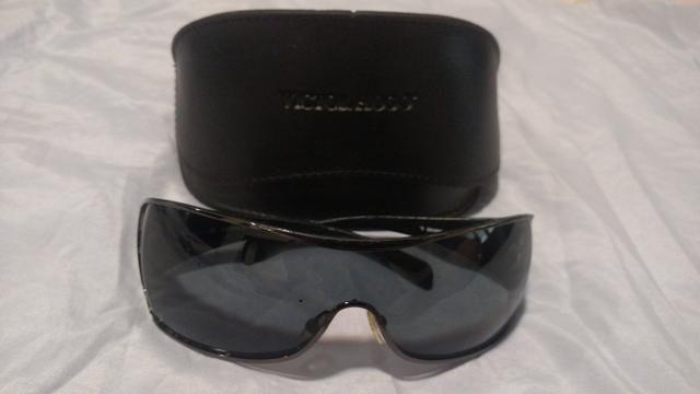 fd7627243 Óculos de sol Victor Hugo - Bijouterias, relógios e acessórios ...