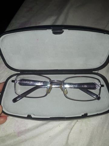 c935a2aaf Óculos de grau - Bijouterias, relógios e acessórios - Novo Israel ...