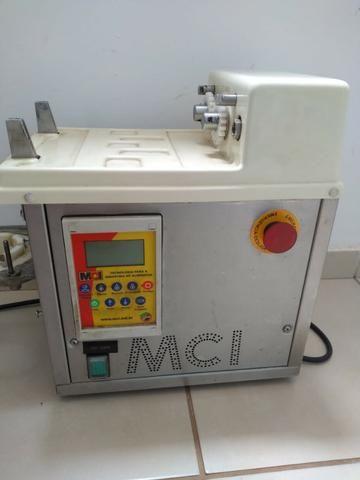 Máquina formadora de salgados - Foto 2