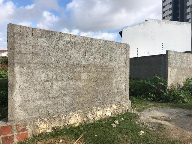Terreno a venda no Loteamento Jardim Parque Mar, Bairro Farolândia - Aracaju - SE - Foto 2