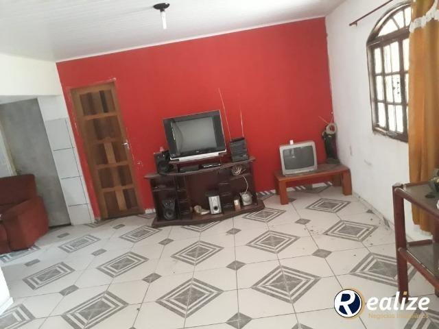 Sitio de 6000m² à venda em Guarapari - Foto 8