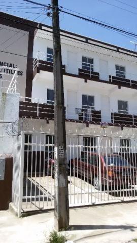 Alugo- Excelente Apartamento no bairro Bonsucesso próx. a Augusto dos Anjos - Foto 2