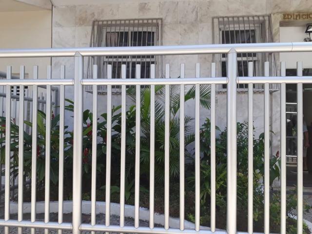 Ipanema - 2 Quartos- 80m² - Juntinho Praia do Arpoador - Apenas R$850.000,00 - Foto 19