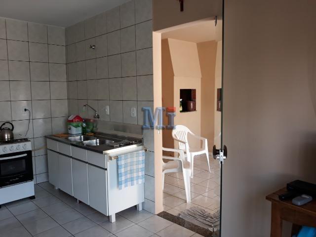 Casa - residencial - ótima localização - Barra Velha/SC. Contato: (47) 9  * - Foto 6