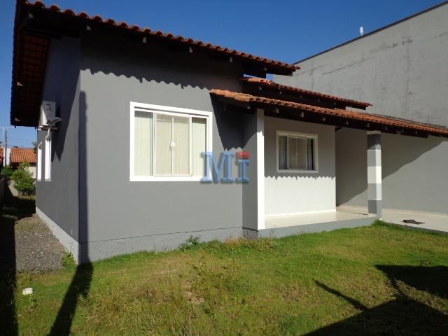Casa - residencial - Barra Velha/SC. Contato: (47) 9  * - Foto 18