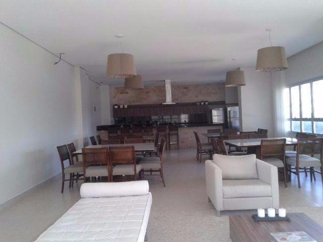 Apartamento no Bonavita proximo shopping pantanal - Foto 7