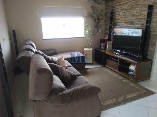 Casa com excelente localização em Barra Velha/SC. Contato: (47) 9  *