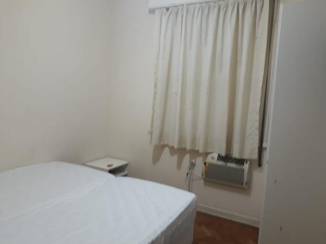 Ipanema - 2 Quartos- 80m² - Juntinho Praia do Arpoador - Apenas R$850.000,00 - Foto 7