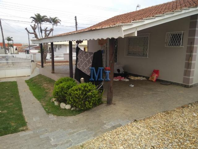 Casa com excelente localização em Barra Velha/SC. Contato: (47) 9  * - Foto 17
