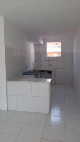 Alugo- Excelente Apartamento no bairro Bonsucesso próx. a Augusto dos Anjos - Foto 10