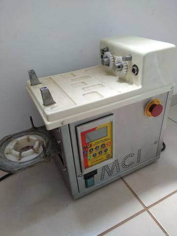 Máquina formadora de salgados - Foto 4