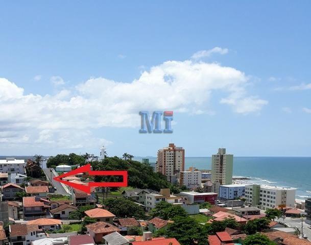 Terreno - vista para o mar - Barra Velha/SC. Contato: (47) 9  *