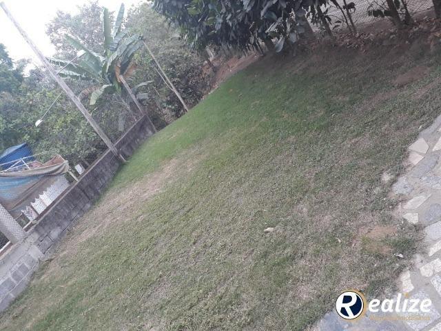 Sitio de 6000m² à venda em Guarapari - Foto 18