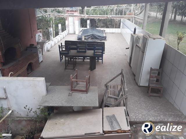 Sitio de 6000m² à venda em Guarapari - Foto 9